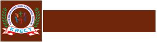 kalparaksha-logo