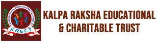 kalparaksha-logo21